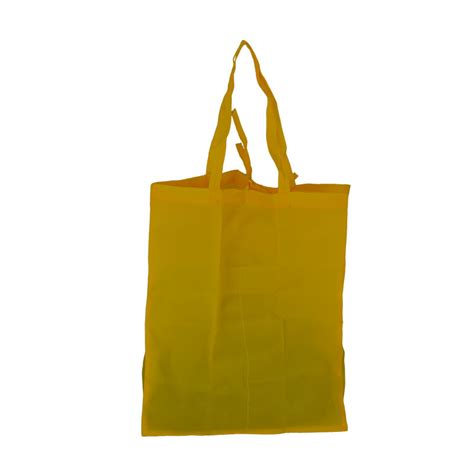 Tote Folding Bag folding tote bag custom bags factory