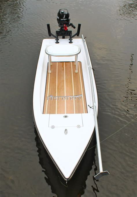ambush duck boats for sale 19 best one man boat idea images on pinterest boats