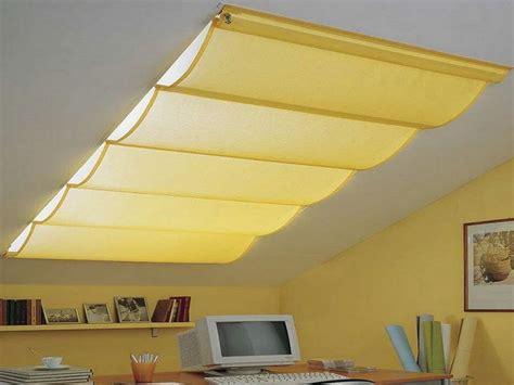 tende per lucernari schermature solari tende filtranti tende per lucernari