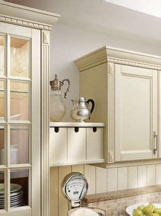 küchengestaltung vintage k 252 che on cabinets white kitchens and
