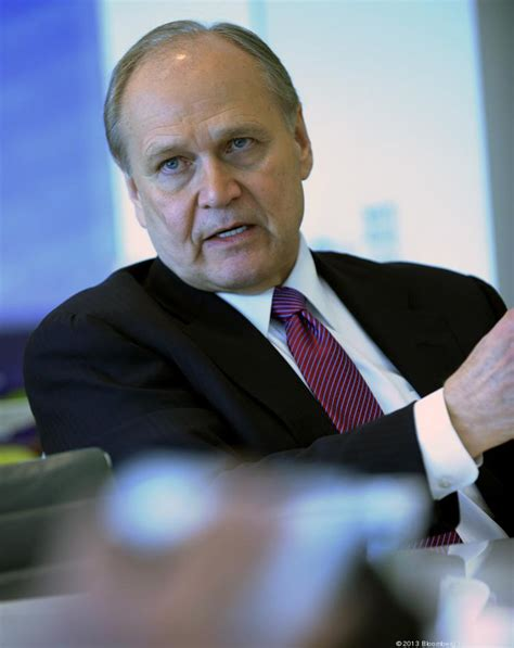 former home depot ceo nardelli eyed to lead combined