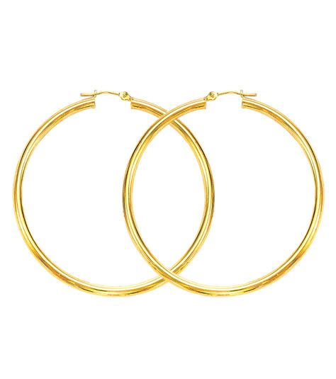 white gold earrings walmart gold hoop earrings right here