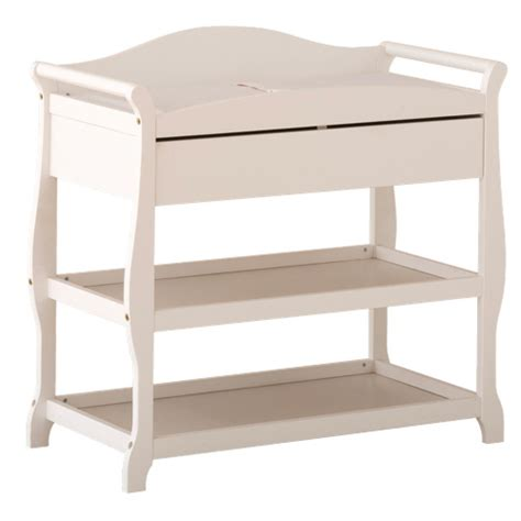 White Change Table Canada Storkcraft Aspen Changing Table With Drawer White Change Tables Best Buy Canada