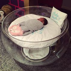 bubble baby bed 1000 images about family matters on pinterest ps happy