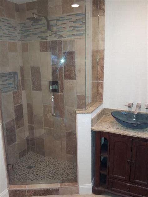 Bathroom Remodeling Contractor Orlando Bathroom Contractor Clermont Fl Bathroom Remodel And