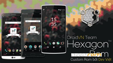 htc desire 816g themes rom 6 0 1 hexagon os v1 4 r61 cm13 for htc desire 816g