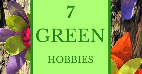 7 Tips On Going Green And Staying Green by A Green And Rosie Weekly Green Tips 27 7 Great