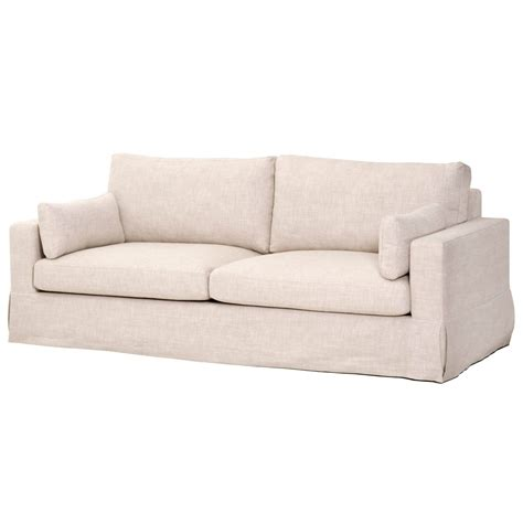 maxwell sofa for sale maxwell 89 quot sofa