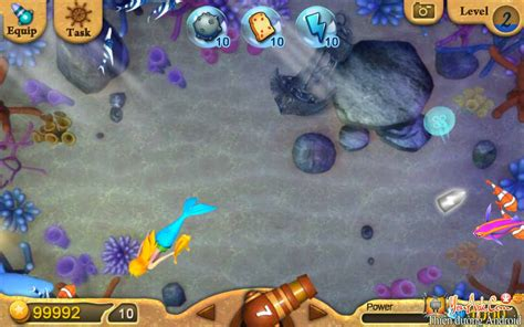 download game fishing diary mod fishing diary v1 2 0 hack tiền v 224 s 242 game bắn c 225 hay