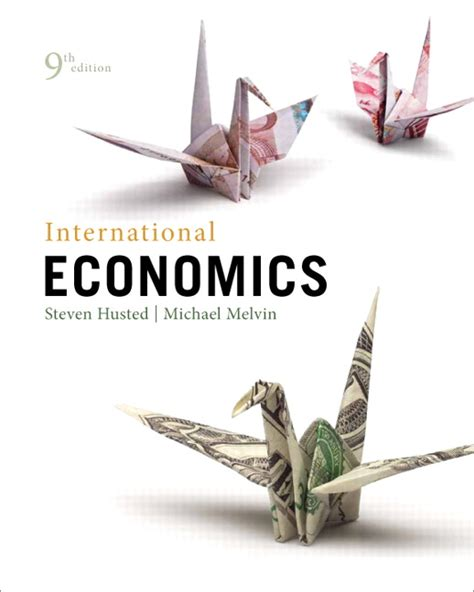 International Economics 1 text bank solution manual manual solution