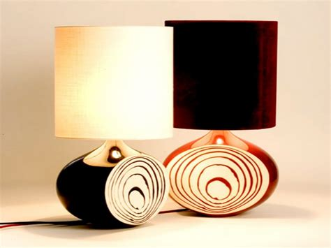 Traditional Bedroom Lamps traditional table lamps for bedroom contemporary table