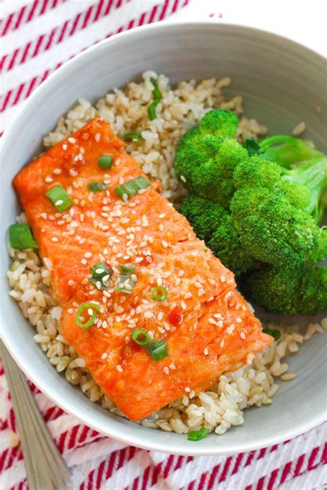 protein in salmon protein in steelhead salmon ketogenicdietpdf
