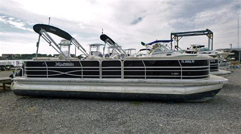 xcursion pontoon boat prices xcursion pontoons boats for sale