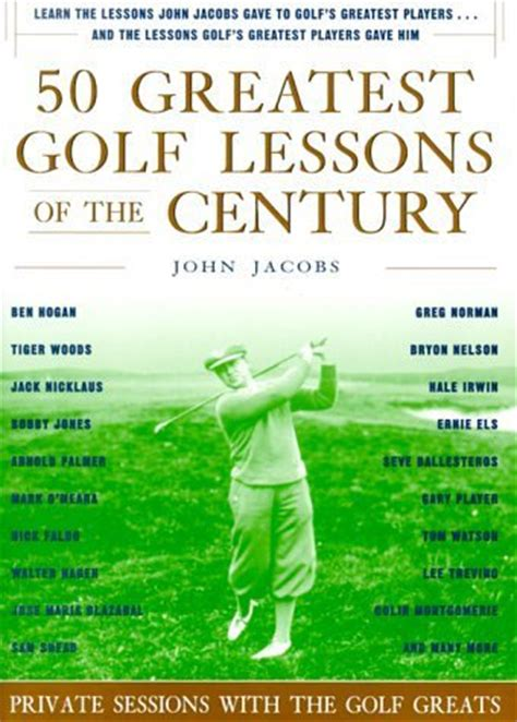 the golf swing simplified john jacobs john jacobs books best golf books by john jacobs golf