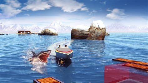 best boat simulator android boat simulator 2017 android apps on google play