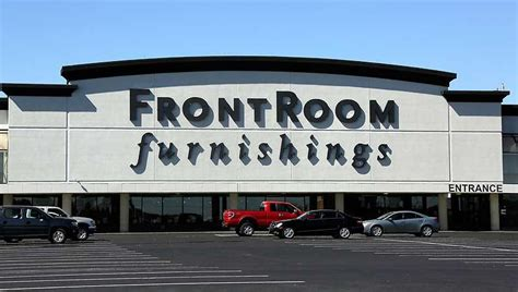 front room furnishings outlet frontroom furnishings opens in former meijer on brice road news the columbus dispatch