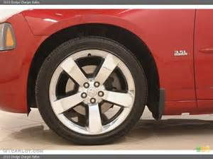 Dodge Charger Rims And Tires 2010 Dodge Charger Rallye Wheel And Tire Photo 77188739