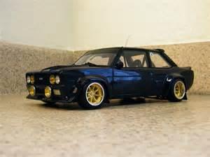 Fiat Abarth 131 Fiat 131 Abarth 2675894