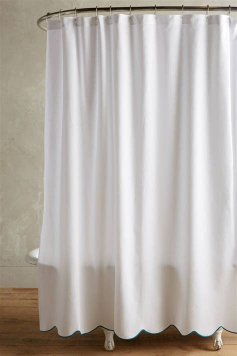 15 Shower Curtains Perfect For A Grown Up Bathroom Shower Curtain For Bathroom