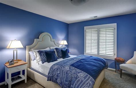 sky blue bedroom beautiful sky blue bedroom ideas and design inspiration