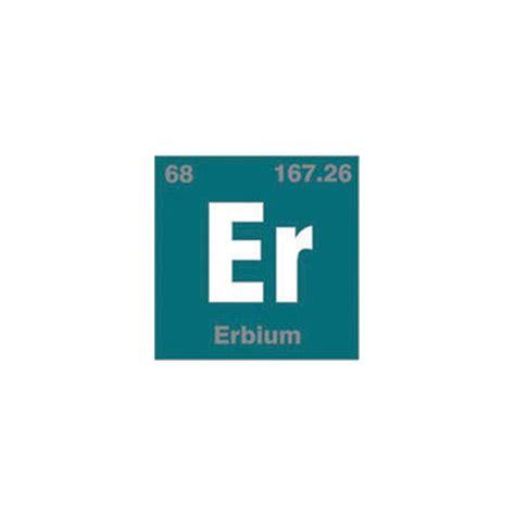 acs element pin erbium acs store