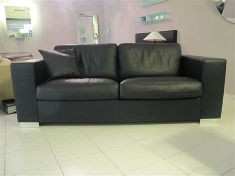 divani frau prezzi divano frau prezzo 28 images frau divano modello