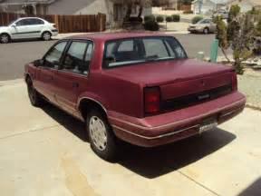 Car Ceiling Upholstery Falling 1990 Oldsmobile Cutlass Calais Base Sedan 4 Door 2 5l For