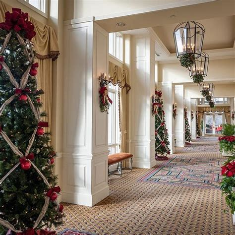 Biltmore Home Decor 80 Best At Biltmore Images On Pinterest Biltmore Estate Tree And