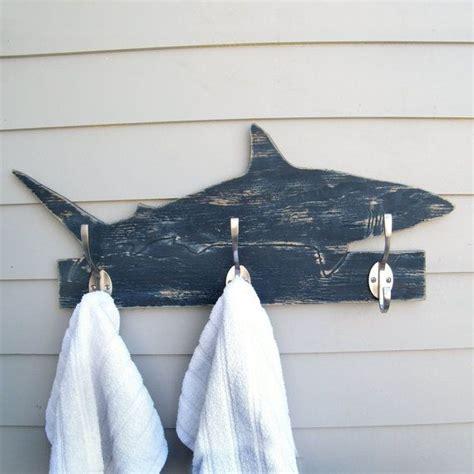 shark bathroom 17 best ideas about shark bathroom on pinterest shark