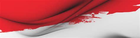 email merah putih aab media grafis bendera merah putih