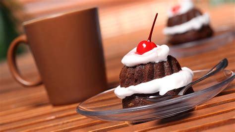 allinallwalls cake food strawberry hd wallpaper