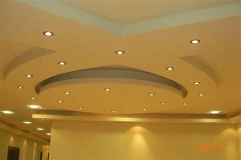 Gypsum Ceiling Design by 7 Gypsum False Ceiling Designs For Living Room Part 4