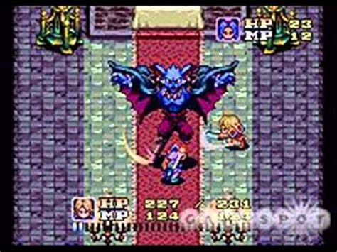best gba rpg top 10 gba with comments