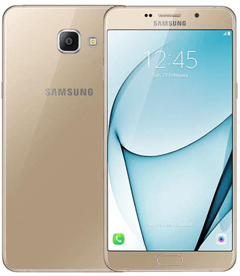 Samsung A9 Pro samsung galaxy a9 pro thegioididong