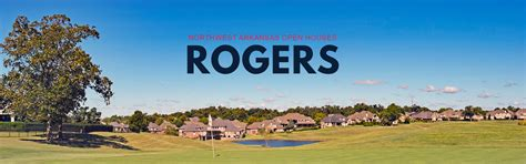houses for rent rogers ar houses for rent rogers ar house plan 2017