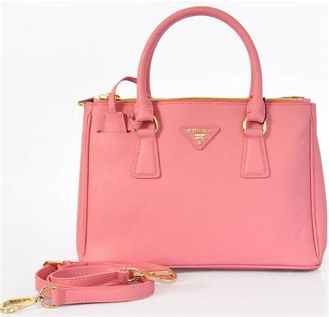 10 Most Stylish Prada Bags by Prada Handbags