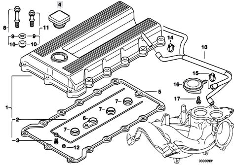 bmw m44 engine diagram bmw free engine image for user