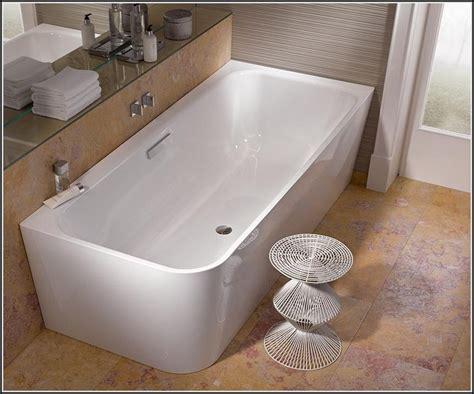 Stahl Email Badewanne Reparieren   Badewanne : House und