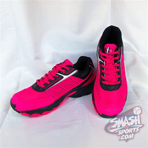 Most Comfortable Turf Shoes by Sis X Lite Turf Shoes Pink A Delic Smash It Sports