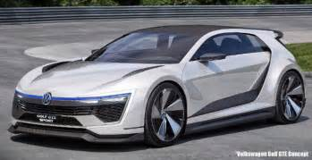 when do the new car registrations come out report next volkswagen golf mk 8 coming in 2019