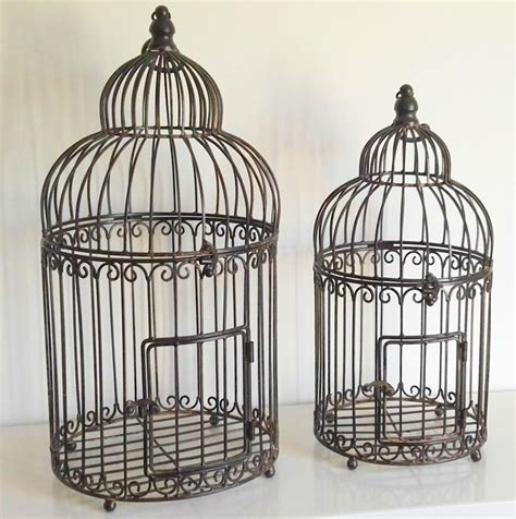 gabbie per uccelli usate vendita gabbie uccelli regalo usato vedi tutte i 126 prezzi
