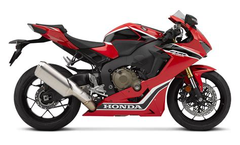 cbr baek honda cbr r bike retail 2017 2018 honda reviews