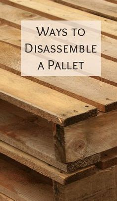 painting pallet tips and ideas different types of pallets for building pallet furniture