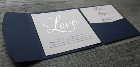 Foil Printed Wedding Invitations, New Zealand, Silver Gold