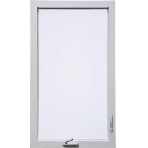 Milgard Awning Windows by Style Line 174 Series Casement Window Milgard