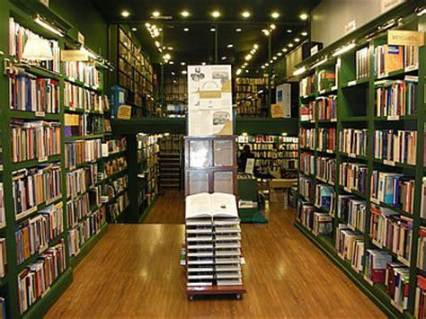 libreria lex nova librer 237 a jur 237 dica lex nova