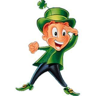 Tfa Lucky Leprechaum Cereal 44 best images about cereal characters on corn flakes cinnamon toast crunch and the