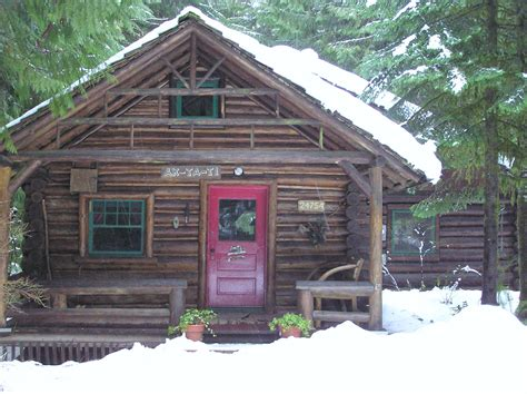 log home 1928 classic log cabin liz warren mt