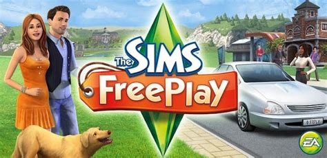download mod game the sims free play the sims free play landet im android market