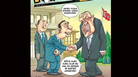 Reporters Notebook September 2014 Episode by Turkish Cartoonists Convicted For Insulting Erdogan Turkey News Al Jazeera